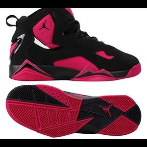Womens Jordan Flight Shoes On Poshmark
